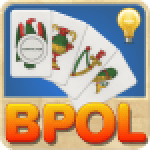 BPOL 1008 APK MODs Unlimited Money Hack Download for android
