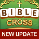 Bible Word Crossy 1.1.9 APK MODs Unlimited Money Hack Download for android