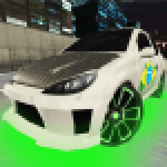 Brasil Tuning 2 – 3D Racing 52 APK MODs Unlimited Money Hack Download for android