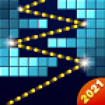 Bricks and Balls – Brick Breaker Game 1.6.0 APK MODs Unlimited Money Hack Download for android