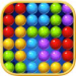 Bubble Breaker 6.9 APK MODs Unlimited Money Hack Download for android