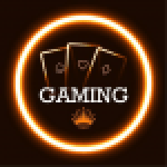 Destiny Gaming 1.2.3 APK MODs Unlimited Money Hack Download for android