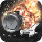 Disassembly 3D 2.6.9 APK MODs Unlimited Money Hack Download for android