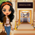 Fashion Cup – Dress up Duel 2.110.1 APK MODs Unlimited Money Hack Download for android
