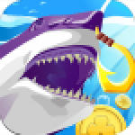 Fishing Relax 1.0.5 APK MODs Unlimited Money Hack Download for android