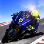 Free motorcycle game – GP 2020 2.0 APK MODs Unlimited Money Hack Download for android