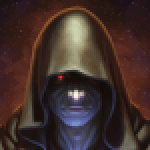 Galactic Emperor space strategy RPG Sci-Fi 1.2.5 APK MODs Unlimited Money Hack Download for android
