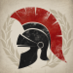 Great ConquerorRome – Civilization Strategy Game APK MODs Unlimited Money Hack Download for android