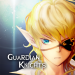 Guardian Knights 0.23.008 APK MODs Unlimited Money Hack Download for android