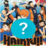 Haikyuu Trivia 2.5 APK MODs Unlimited Money Hack Download for android