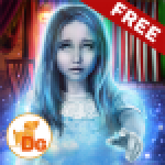 Hidden Objects – Mystery Tales 7 Free To Play 1.0.5 APK MODs Unlimited Money Hack Download for android