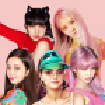 Ice Cream BlackPink Selena Piano Tiles 3.0 APK MODs Unlimited Money Hack Download for android