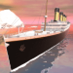 Idle Titanic Tycoon Ship Game 1.0.1 APK MODs Unlimited Money Hack Download for android