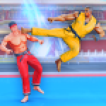 Kung Fu Offline Fighting Games – New Games 2020 1.1.8 APK MODs Unlimited Money Hack Download for android