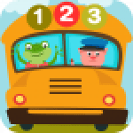 Learning numbers and counting for kids 2.4.1 APK MODs Unlimited Money Hack Download for android