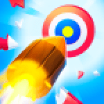 Log Thrower 1.2.9 APK MODs Unlimited Money Hack Download for android