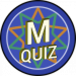 M Quiz 2021 2.6 APK MODs Unlimited Money Hack Download for android