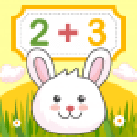 Math for kids numbers counting math games 2.6.3 APK MODs Unlimited Money Hack Download for android