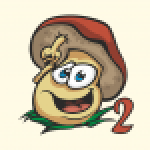 Mushroom picker 2 – try to find real mushrooms 1.37 APK MODs Unlimited Money Hack Download for android