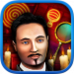 Mystic Diary – Hidden Object and Room Escape 1.0.82 APK MODs Unlimited Money Hack Download for android