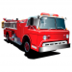 Pow Patrol Rescue Fire Truck 2.0 APK MODs Unlimited Money Hack Download for android