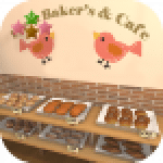 Room Escape Game Opening day of a fresh bakers 1.1.0 APK MODs Unlimited Money Hack Download for android