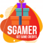 Sgamer – Get Games Credits 1.4 APK MODs Unlimited Money Hack Download for android