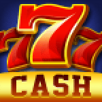 Spin for Cash-Real Money Slots Game Risk Free APK MODs Unlimited Money Hack Download for android