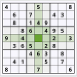 Sudoku – Free Classic Sudoku Puzzles 3.1.22 APK MODs Unlimited Money Hack Download for android
