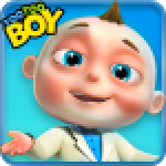Talking TooToo Baby – Kids Fun Game. 27 APK MODs Unlimited Money Hack Download for android