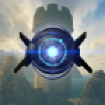 The Eyes of Ara 1.3.1 APK MODs Unlimited Money Hack Download for android