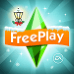 The Sims FreePlay 5.57.2 APK MODs Unlimited Money Hack Download for android