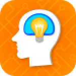 Train your Brain – Memory Games 2.7.1 APK MODs Unlimited Money Hack Download for android