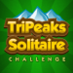 TriPeaks Solitaire Challenge 1.4.2 APK MODs Unlimited Money Hack Download for android