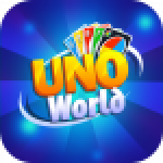Uno world 3.0 APK MODs Unlimited Money Hack Download for android