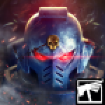 Warhammer 40000 Lost Crusade 0.13.1 APK MODs Unlimited Money Hack Download for android