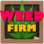 Weed Firm RePlanted 1.7.31 APK MODs Unlimited Money Hack Download for android