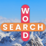 Word Serene Search 1.0.8 APK MODs Unlimited Money Hack Download for android