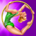 Acrobat Star Show – Show em what you got 1.0.9 APK MODs Unlimited Money Hack Download for android