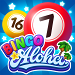 Bingo Aloha 1.0.11 APK MODs Unlimited Money Hack Download for android