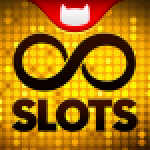 Casino Jackpot Slots – Infinity Slots 777 Game 5.15.0 APK MODs Unlimited Money Hack Download for android
