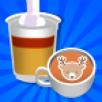 Coffee Shop Barista Star 1.8.4.0 APK MODs Unlimited Money Hack Download for android