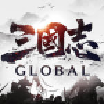 Global 1.15.25 APK MODs Unlimited Money Hack Download for android