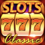 Ignite Classic Slots 2.1.14.0 APK MODs Unlimited Money Hack Download for android