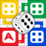 Ludo Express Online Ludo Game Ludo Offline 2021 5.9 APK MODs Unlimited Money Hack Download for android