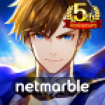 Seven Knights 7.1.00 APK MODs Unlimited Money Hack Download for android