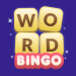 Word Bingo – Fun Word Game 1.008 APK MODs Unlimited Money Hack Download for android