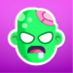 Zombie City Master 0.3.6 APK MODs Unlimited Money Hack Download for android