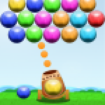 Bubble Shooter Quest 1.5.3 APK MODs Unlimited Money Hack Download for android