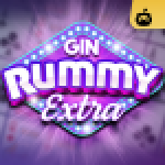 Gin Rummy – Extra 1.2.8 APK MODs Unlimited Money Hack Download for android